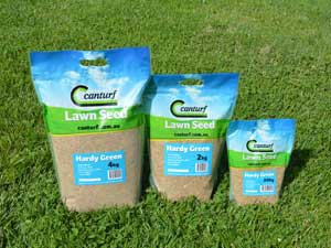 Products | Canturf